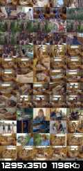 http://i1.imageban.ru/out/2013/07/26/12abdae1e7bf61d0aa88f1c4891e1e82.jpg