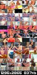 http://i1.imageban.ru/out/2013/07/27/9e150928ebe0a4831fd9ee45a6407e4e.jpg