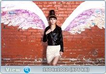 http://i1.imageban.ru/out/2013/07/29/120e934809222e96adf155327e610c8d.jpg