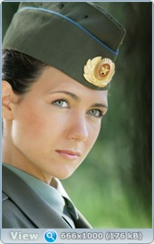 http://i1.imageban.ru/out/2013/08/02/088fa758908eb8058ad8fc8bd39fcf08.jpg