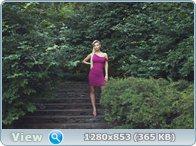 http://i1.imageban.ru/out/2013/08/02/1739ead74d6343eafa9d79e36fa3dd74.jpg