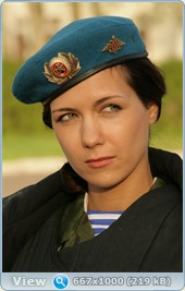 http://i1.imageban.ru/out/2013/08/02/21eac19d68247b6bdc294a7d34792acb.jpg