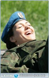 http://i1.imageban.ru/out/2013/08/02/2851ceafc21f4920180b430611278a3e.jpg