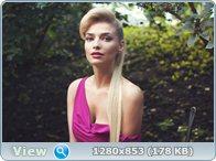 http://i1.imageban.ru/out/2013/08/02/2e7e28dac14bfc905d1b9eec95c29007.jpg