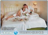 http://i1.imageban.ru/out/2013/08/02/37a49ed73cb1b906127be088ba92f7b8.jpg