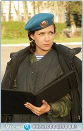 http://i1.imageban.ru/out/2013/08/02/4e4f1179da408b3182c914cfdf33ff86.jpg