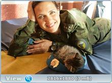 http://i1.imageban.ru/out/2013/08/02/53b07799a6e454506094e62cee40267b.jpg