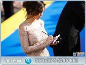 http://i1.imageban.ru/out/2013/08/02/5fbd3c496d4eedb3de4aade50c05fc91.jpg