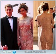 http://i1.imageban.ru/out/2013/08/02/6db162c88e9e47f8bb5a1df69f503ab7.jpg
