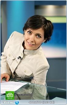 http://i1.imageban.ru/out/2013/08/02/85b8714922737887aa02376ce1770184.jpg