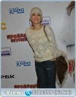 http://i1.imageban.ru/out/2013/08/02/8bb16c7b2c9621ad86d7ed9204abb889.jpg