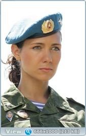 http://i1.imageban.ru/out/2013/08/02/a02788a5ae7de4ec79d72598ff5026c8.jpg