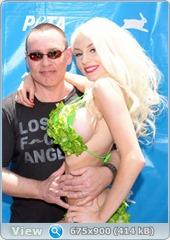 http://i1.imageban.ru/out/2013/08/02/b874b243d3dad0f97dfb0d569fe08bff.jpg