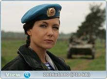 http://i1.imageban.ru/out/2013/08/02/be43ab2ef2ce5c9c7cad3ab5047d2ee9.jpg