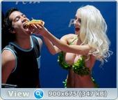 http://i1.imageban.ru/out/2013/08/02/c0b898d3e8a2d5d221e0e4e81f6b531f.jpg