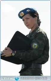http://i1.imageban.ru/out/2013/08/02/c30e6bbab6ba13279093f9b2a8c862e1.jpg