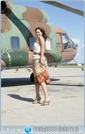 http://i1.imageban.ru/out/2013/08/02/c718ce9b13520c04ee94fa0456d2ca3d.jpg
