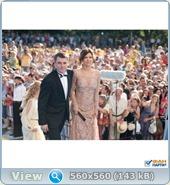 http://i1.imageban.ru/out/2013/08/02/c9294317bd577f1ecbf5976346a0eaae.jpg