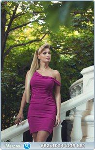 http://i1.imageban.ru/out/2013/08/02/d0426121db354acd3aa7aab9b6555163.jpg