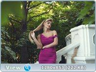 http://i1.imageban.ru/out/2013/08/02/db328f0e958697e8de8df26b7103dbbf.jpg