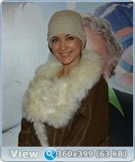 http://i1.imageban.ru/out/2013/08/02/de7d174eb5d9e1184b0051bccdf7bc89.jpg