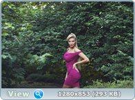 http://i1.imageban.ru/out/2013/08/02/e1f56b1ef3ec2914d55764a4ce891388.jpg