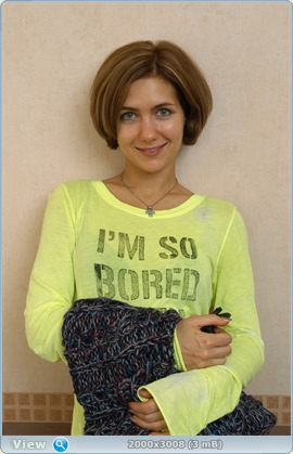 http://i1.imageban.ru/out/2013/08/02/fe9c9c63111d72577b59f6b8d923b561.jpg