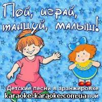 1364912366_lyaylya-hismatullina.jpg