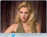 http://i1.imageban.ru/out/2013/08/03/32b8c6318e4a97d10a6fbd7253cef1e0.jpg