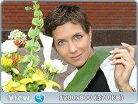 http://i1.imageban.ru/out/2013/08/03/87e31bb516be694db1df1a0abba17787.jpg