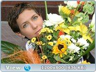 http://i1.imageban.ru/out/2013/08/03/a9f1f616a9186aa6c21f5998be597670.jpg