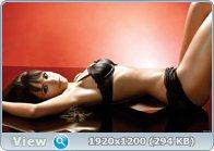 http://i1.imageban.ru/out/2013/08/04/0078abb655d00adc4d7c633faa4f7469.jpg