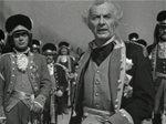 ������� (1940) DVDRip