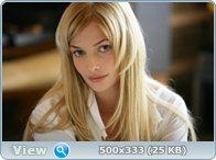 http://i1.imageban.ru/out/2013/08/04/0f353b55fb080ccb652b97298ed6016e.jpg