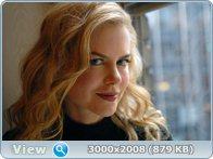 http://i1.imageban.ru/out/2013/08/04/1ba18654bd545d37d496e46974bc8d05.jpg