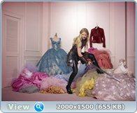 http://i1.imageban.ru/out/2013/08/04/3baa08efa62a13cd21de52d67eaeb3b9.jpg