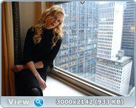 http://i1.imageban.ru/out/2013/08/04/3c41848ee9e63091afc38012b3401f76.jpg