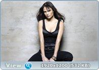 http://i1.imageban.ru/out/2013/08/04/4aec343024165eb20207c9a6cd5f016a.jpg