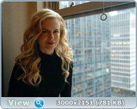 http://i1.imageban.ru/out/2013/08/04/57c7d579d2a154200bb60b70a983136b.jpg
