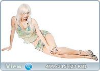http://i1.imageban.ru/out/2013/08/04/5b20211ee726895f14d89ca83c721263.jpg