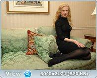 http://i1.imageban.ru/out/2013/08/04/5dc6d69b862bbc510a19facf338fdb45.jpg