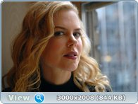 http://i1.imageban.ru/out/2013/08/04/5e4e1efc201f1a25aa9aa22236d16ed4.jpg
