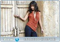 http://i1.imageban.ru/out/2013/08/04/883e677b860bb70a1ea71c9081fe77f5.jpg