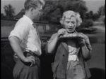 Шуми городок (1939) DVDRip