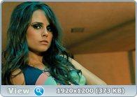 http://i1.imageban.ru/out/2013/08/04/bd6300e61a65717d6393a92a8bb28d15.jpg