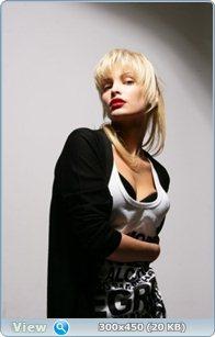 http://i1.imageban.ru/out/2013/08/04/c5f6a520cab692694c2a74ea1c049e55.jpg