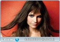 http://i1.imageban.ru/out/2013/08/04/d444c7ad4675a66876222e509605e8e6.jpg