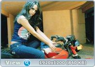 http://i1.imageban.ru/out/2013/08/04/da5dfdaf0d1c31fe396941bb513e1978.jpg