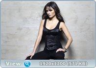 http://i1.imageban.ru/out/2013/08/04/e2a0254dac9e5713cd737a4e7f0b2f60.jpg
