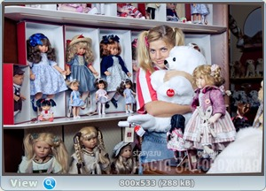 http://i1.imageban.ru/out/2013/08/04/fe394b92617185a833978d7302fef923.jpg